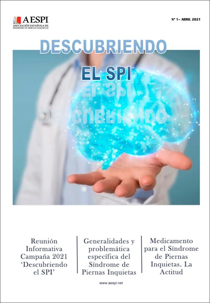 presentacion-revista-aespi