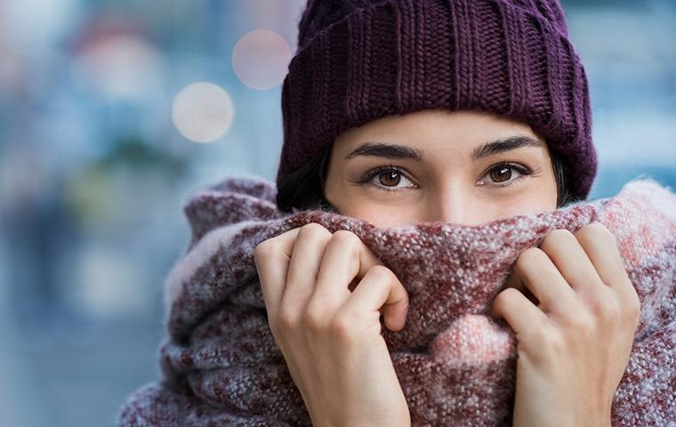 psoriasis-invierno