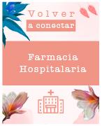 consejos-farmacia-hospitalaria
