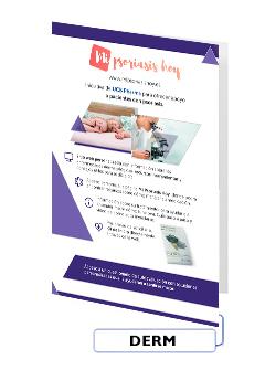 folleto medico cimzia