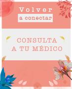 consejos-medicos