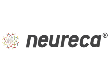 neurologia-teaser