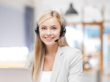 call-center-ucbcares