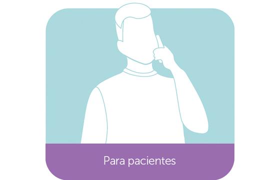 ucbcares-pacientes-teaser