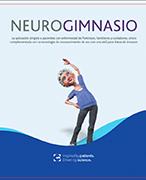 neurogimnasio-app-alexa