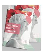 gia-pacientes-parkinson