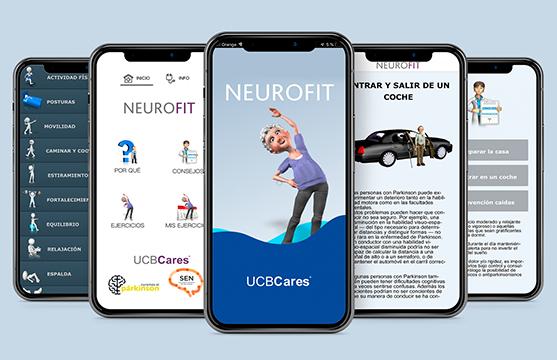 Neurogimnasio