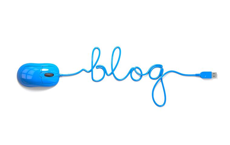 bienvenida-blog-epilepsia