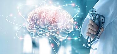 home epilepsia